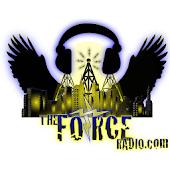 The Force Radio