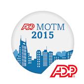 ADP MOTM 2015