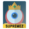 Supremez Zooper Pack icon