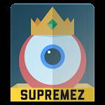 Supremez Zooper Pack v1.40