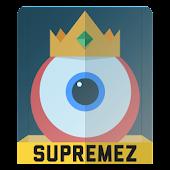 Supremez Zooper Pack