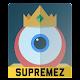 Supremez Zooper Pack v1.06