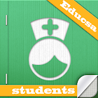 NandaNocNicStudents icon