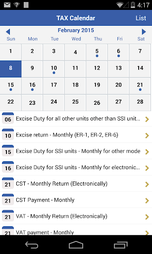 Hub Family Organizer: Shared Calendar, Grocery ... - iTunes