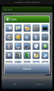 手機的秘密 生產應用 App-愛順發玩APP