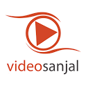 Video Sanjal icon
