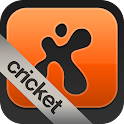 fanatix cricket - ESPNcricinfo icon