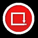 LAS: Last App Switcher icon