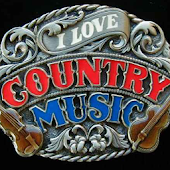 Country Music Videos