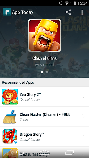 App Today