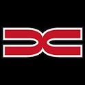 Deka Box icon
