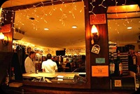 bar de jazz en nyc