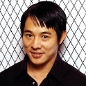 Movies of Jet Li icon