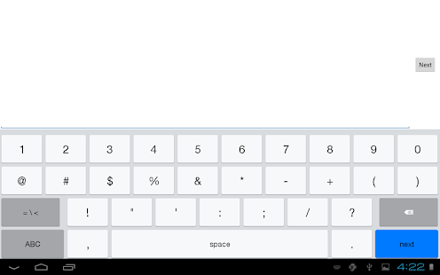 Download iPhone Keyboard Emoji Keyboard Google Play