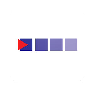 NBER Móvil for Android