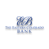 Eastern Colorado Bank Mobile