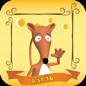 Ratão