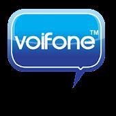 Voifone