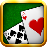 How to download Spider Solitaire Free for blackberry