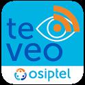 Te Veo - Peru icon