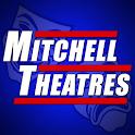*SEE DESCRIPTION*Mitchell icon