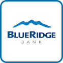 BlueRidge Bank Mobile Banking