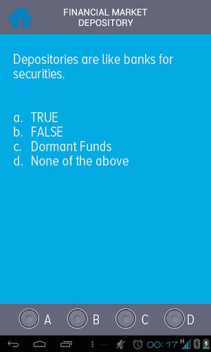 Learn Finance Management