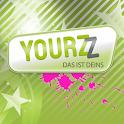 YOURZZ icon