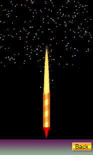 Fireworks Mania- screenshot thumbnail