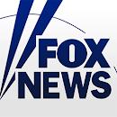 Fox News v2.0.8