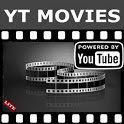 YTMovies-LITE (YouTube Movies) icon