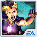 Supreme Heroes: Card RPG icon