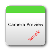 CameraPreviewSample