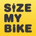 SizeMyBike icon