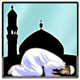 Asaan Namaz.. file APK for Gaming PC/PS3/PS4 Smart TV
