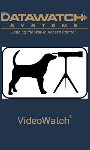 VideoWatch Mobile