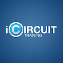 iCircuit Training icon