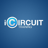 iCircuit Training