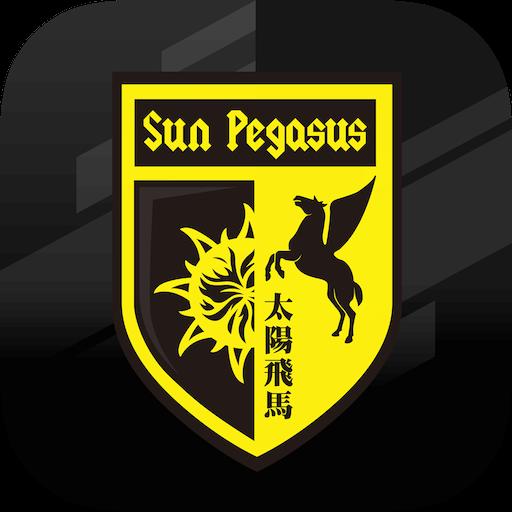 太陽飛馬 運動 App LOGO-APP試玩