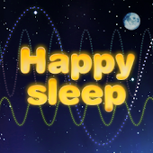 Happy Sleep_Sound Sleep Ver1.0