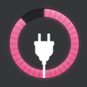 Battery Status Pro
