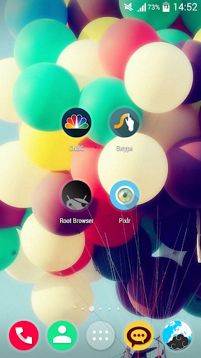 Cute Icons Free