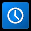 EZ Clock Wallpaper Pro icon