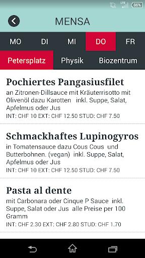 免費下載教育APP|Universität Basel app開箱文|APP開箱王