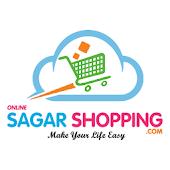 Sagar Shopping