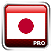 Japanese Word Games Pro