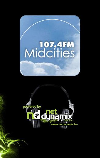 Midcities FM
