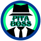 Pita Boss icon