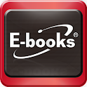 E-books 3C品牌館:手機行動購物商城,3C週邊好好買 icon