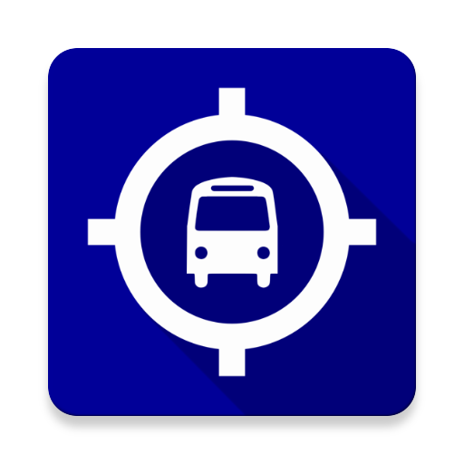 Transit Tracker - MTA